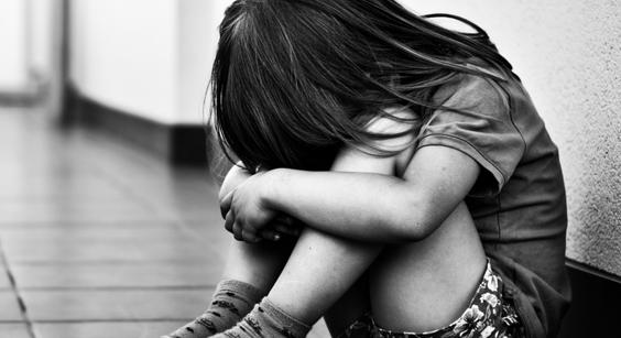 Sekitar 6 Juta Anak Di Bawah 5 Tahun Meninggal Setiap Tahunnya