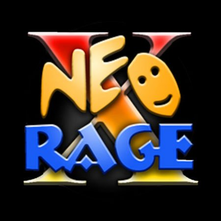 Tak terhitung banyaknya game garapan neo geo di mesin arcade tahun 90 an. Emulator ini menghadirkan koleksi ROMS dari Neo GEO