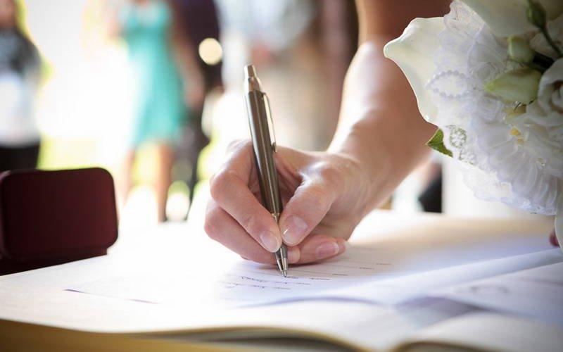 4 Alur untuk Urus Surat Numpang Nikah. Jangan Malas Baca, Apalagi Kalau Kamu dan Calon Beda Daerah