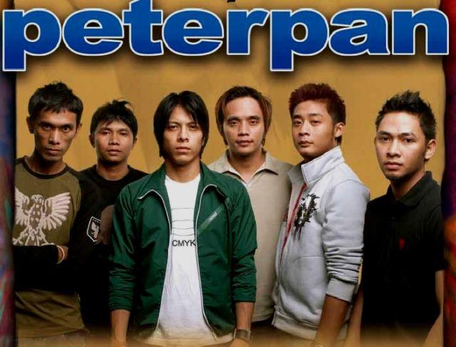 https://peterpanband.wordpress.com/gallery/peterpan-big/