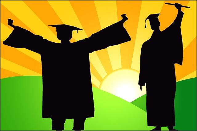 Pembiayaan Seluruh Dana Pendidikan