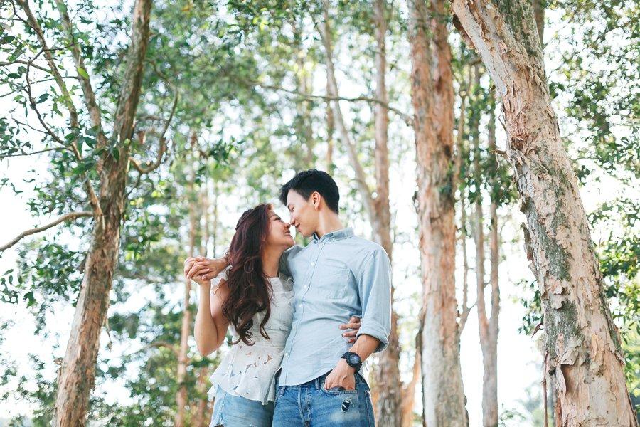 5 cara menjadi pria dewasa yang bisa membahagiakan wanita