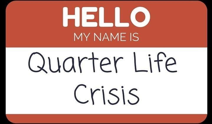 hipwee-Quarter-Life-Crisis-e144969175365