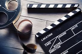 we-have-opened-for-submission-of-films