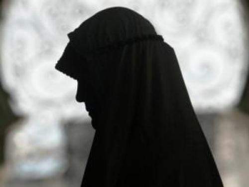 Hijab dan kehormatan