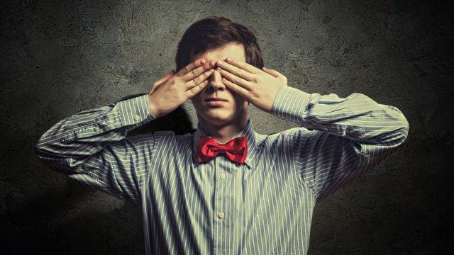 unfortunate-consequences-ignoring-links