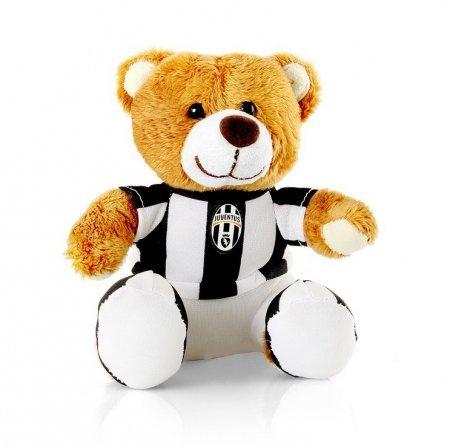 Marchendais Juventus