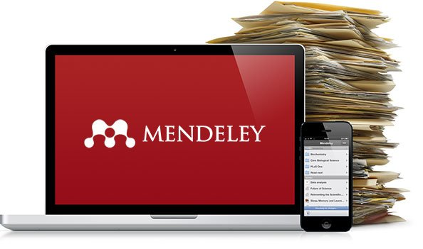 Medelay