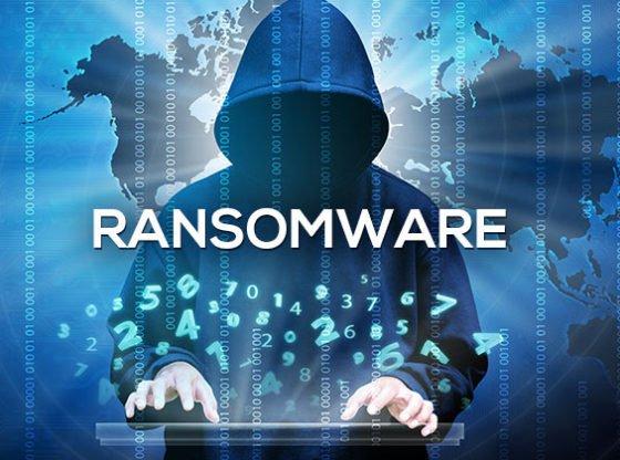 WannaCry 4 Hal yang Harus Kamu Tahu Soal Serangan Malware Ganas yang Sedang Menyerang Dunia