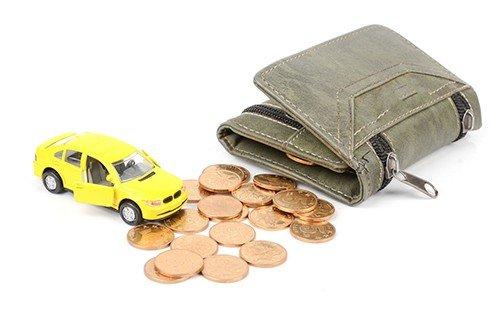 Bantuan Biaya Transportasi