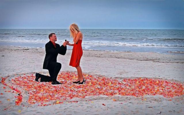 Mempersiapkan Pernikahan Dengan Jodoh Yang Lebih Pantas