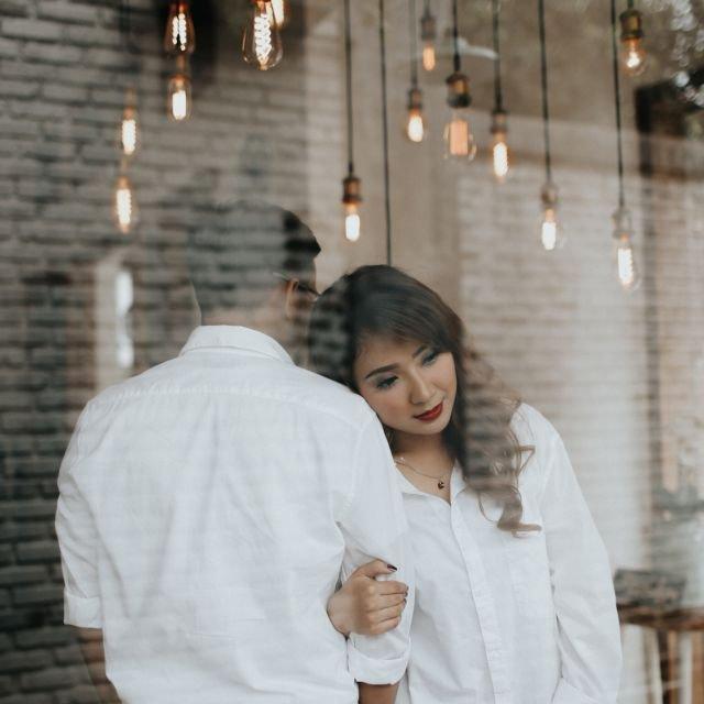 Outdoor Wedding Murah Di Bandung: Mau Foto Pre-Wedding, Tapi Low Budget? Berikut 7 Lokasi