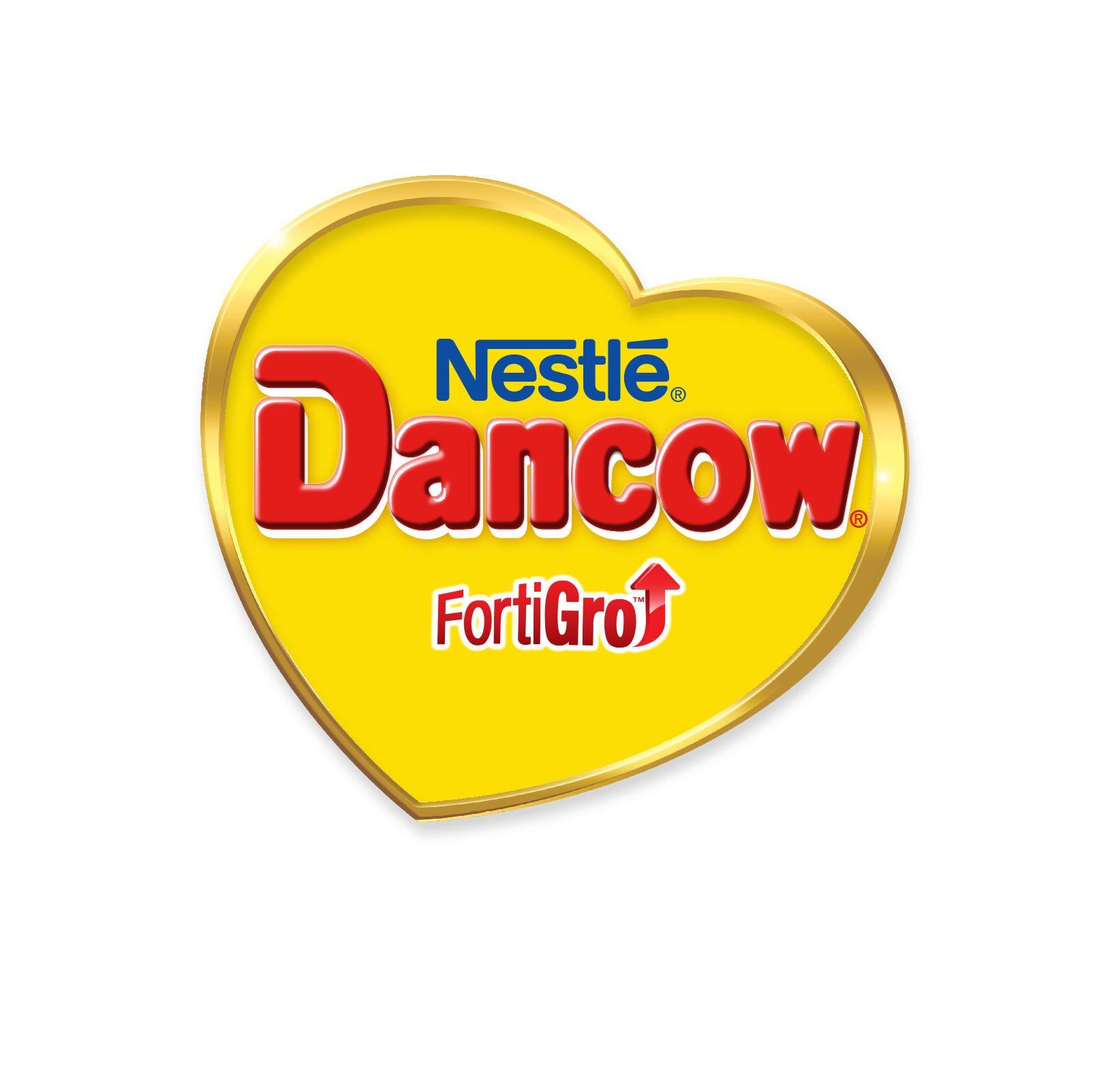 Dancow Fortigro