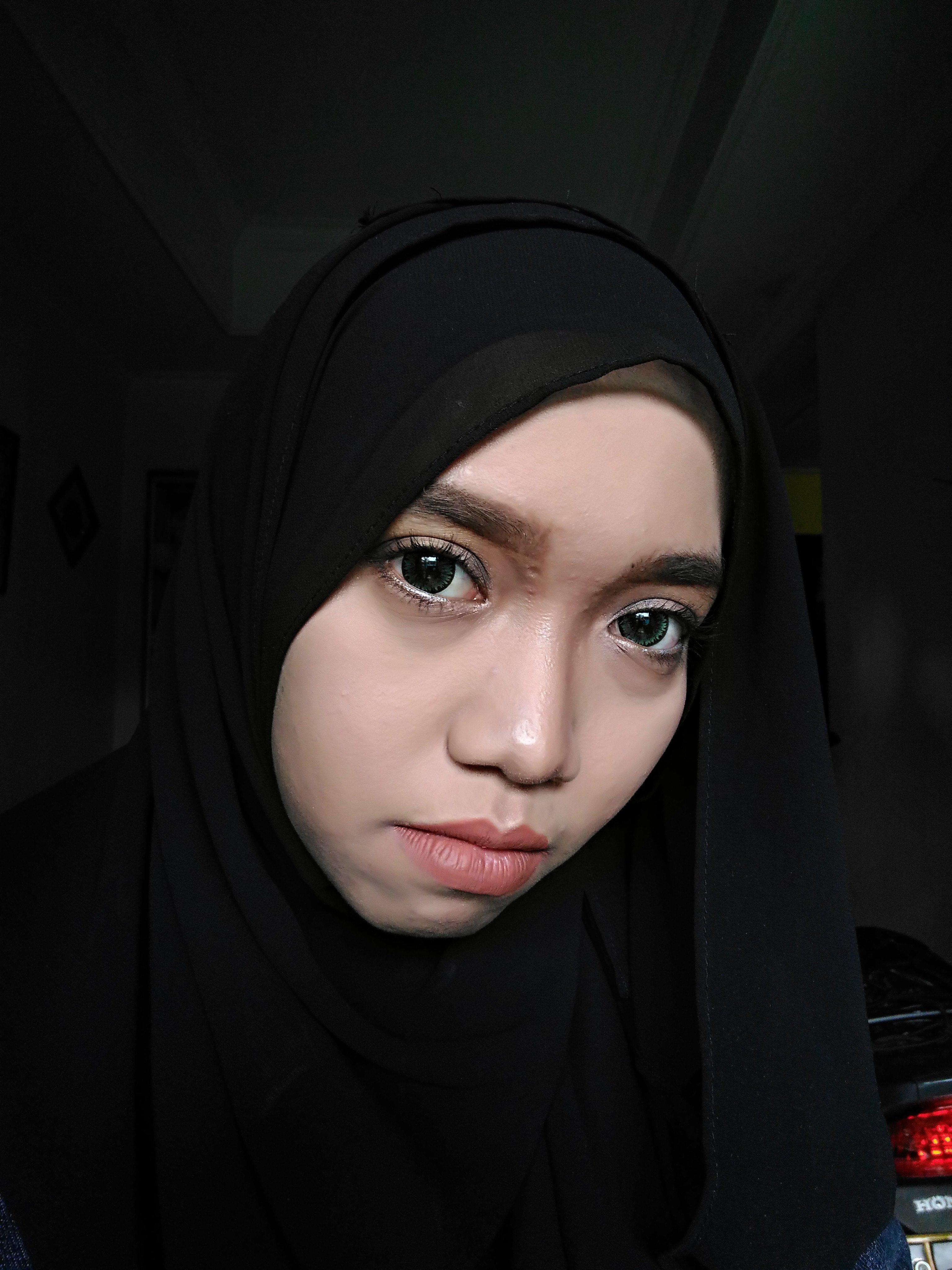 Anita Marlisa Dewi