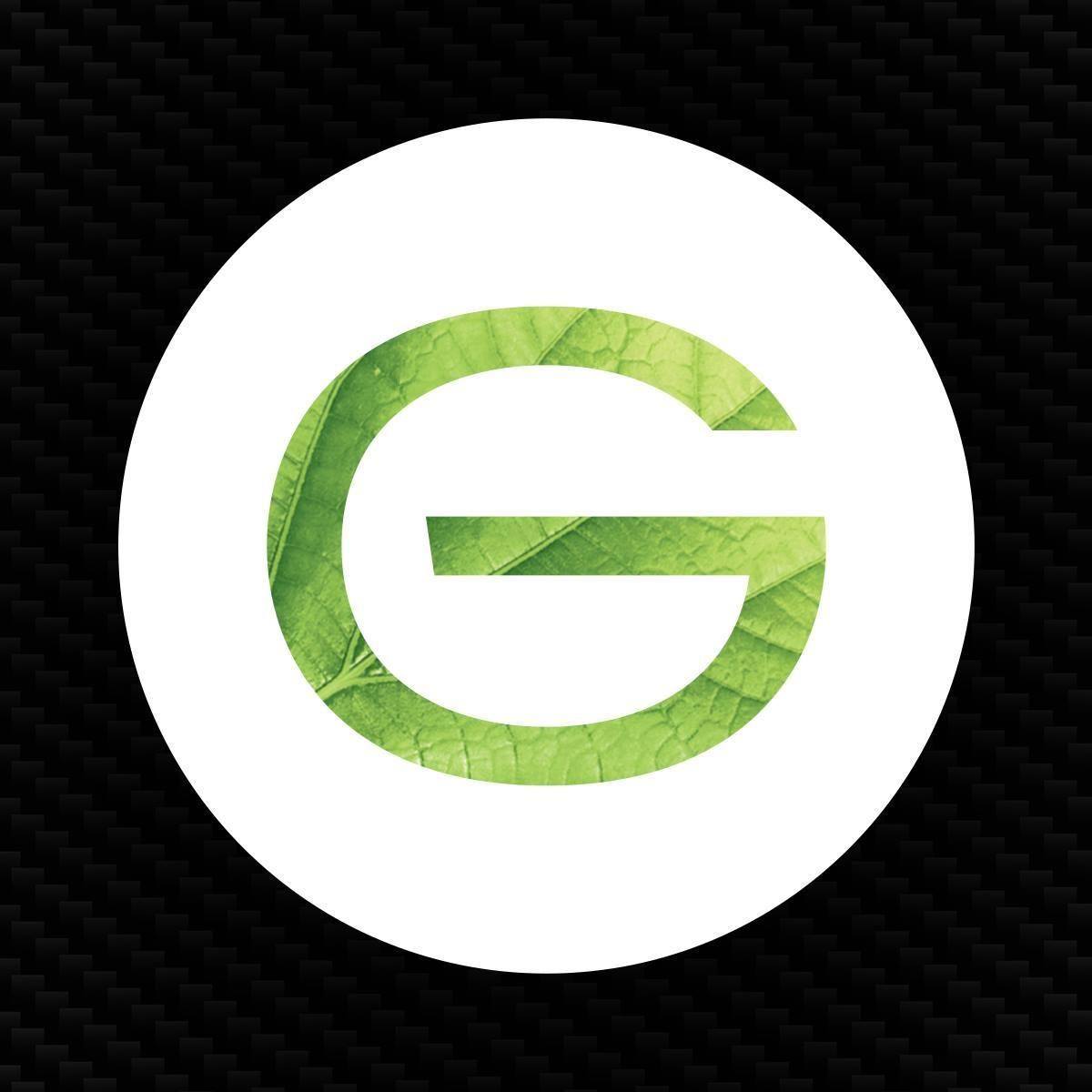 Garnier Men Turbo Light Oil Control Matcha Gel