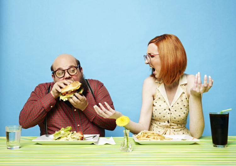 8 Cara Diet yang Benar dan Sehat Bagi Pemula Dijamin Berhasil