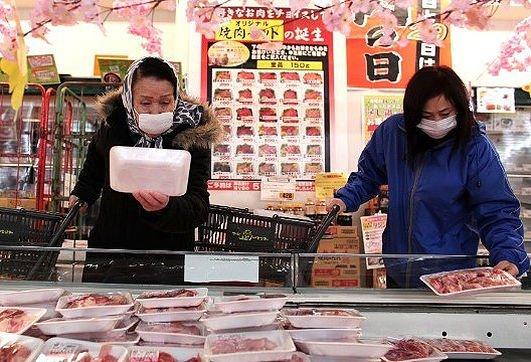 Banyak kuliner dengan daging babi
