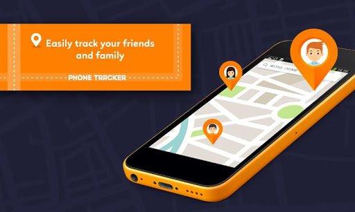 Coba dicek smartphonenya, ada app bawaannya atau tidak