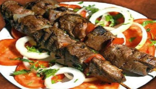 Kaya Protein dan Nol Kolesterol