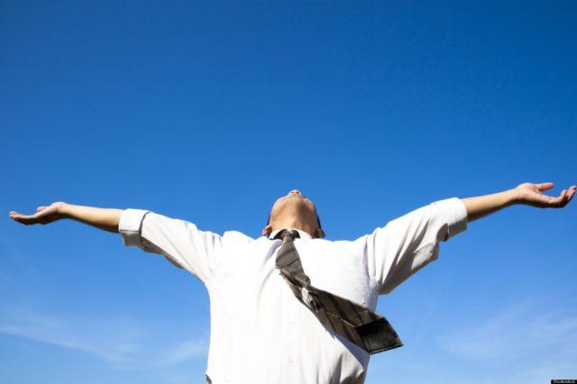 Apapun yang kamu hadapi, percayalah pada kemampuan dirimu
