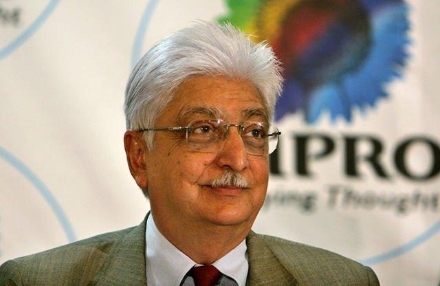 Azim Penji
