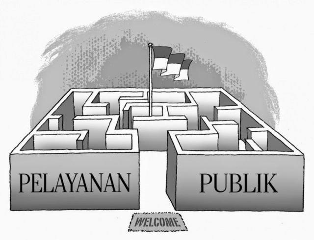 birokrat
