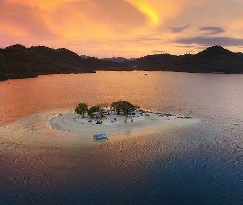 Image Result For Wisata Lombok Hipwee