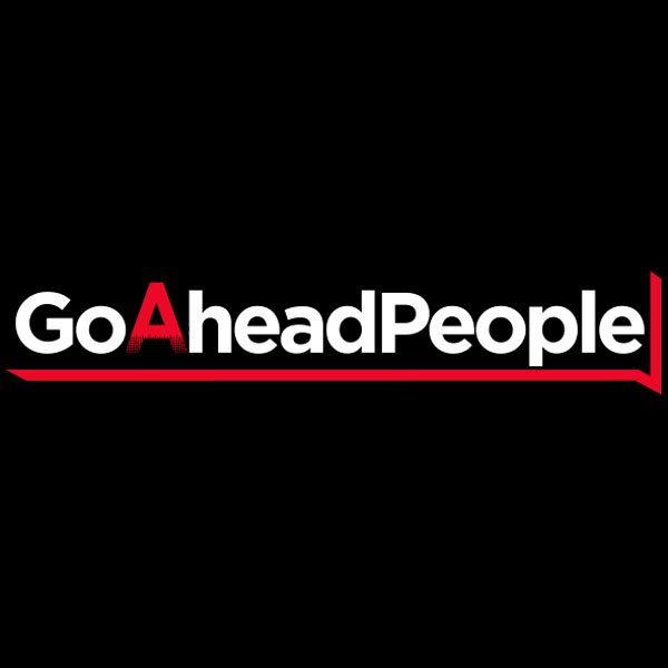 Powered by GoAheadPeople