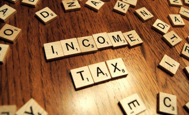 tentang pajak