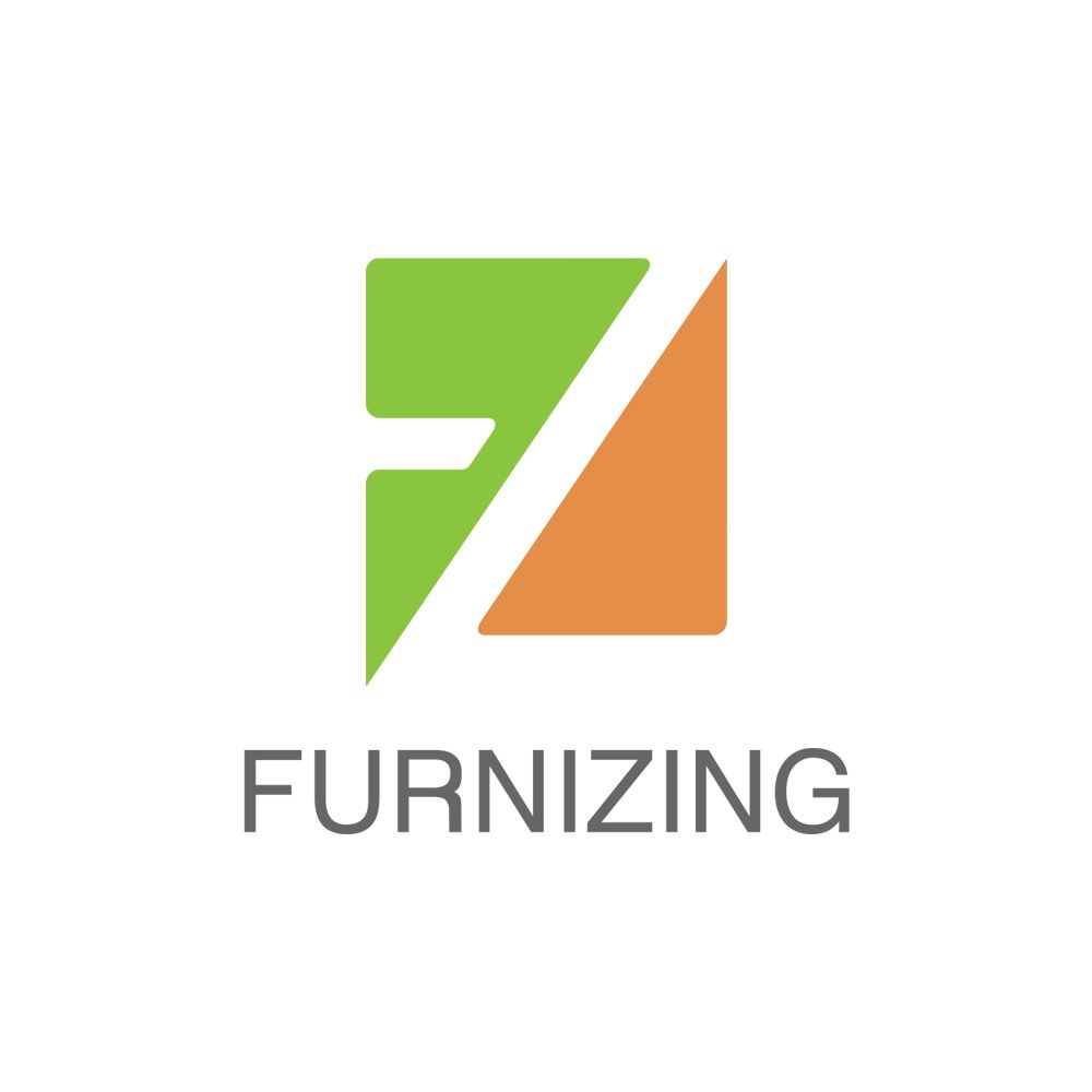 Furnizing