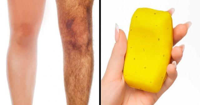 • Jika deodoranmu tiba-tiba habis, kamu bisa menggunakan obat kumur sebagai gantinya. Oleskan beberapa obat kumur ke kapas, dan gunakan seperti deodoran. Obat kumur akan membunuh semua bakteri dan menjaga ketiakmu tetap segar di siang hari.