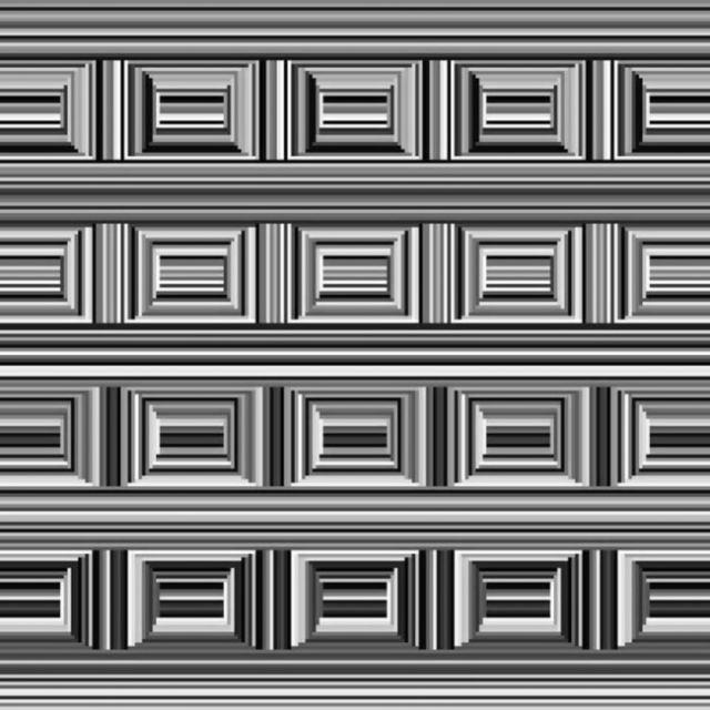 Ada 16 lingkaran dalam gambar.