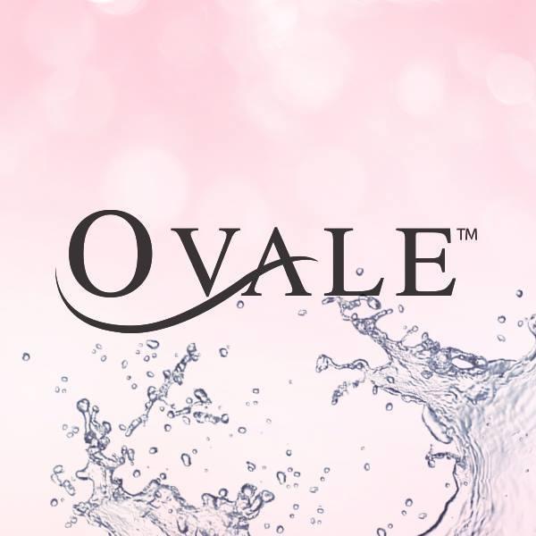 Ovale Micellar Water