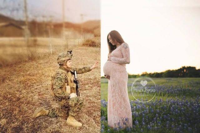 615097-foto-kehamilan-ldr