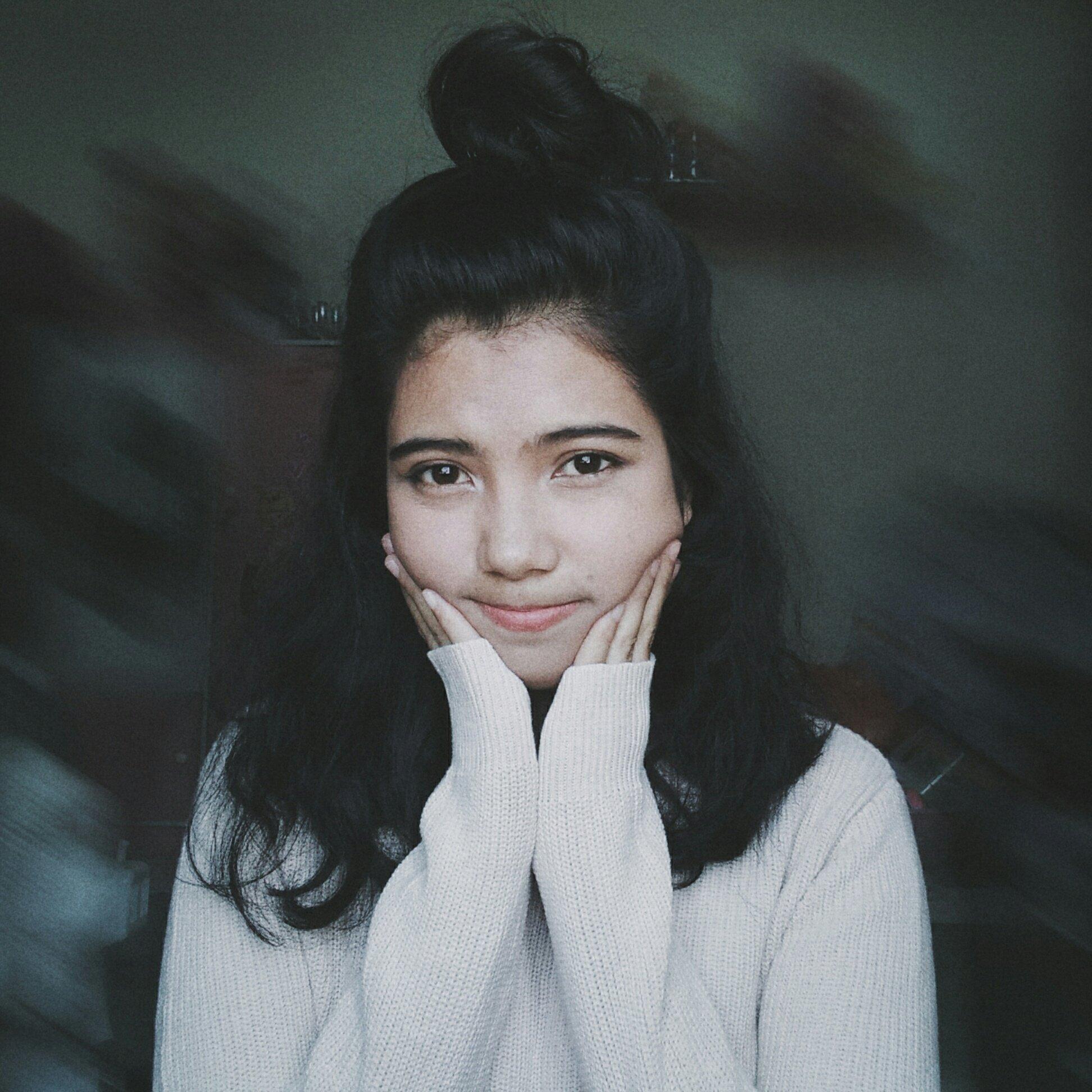 Anggun Aiko