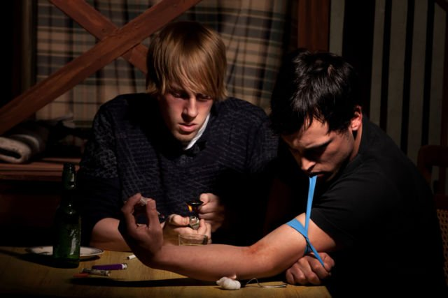 http://www.painkiller-addiction-treatment.com