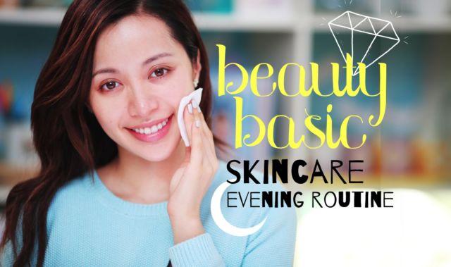 Beauty Basic