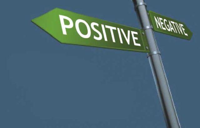 energi positif