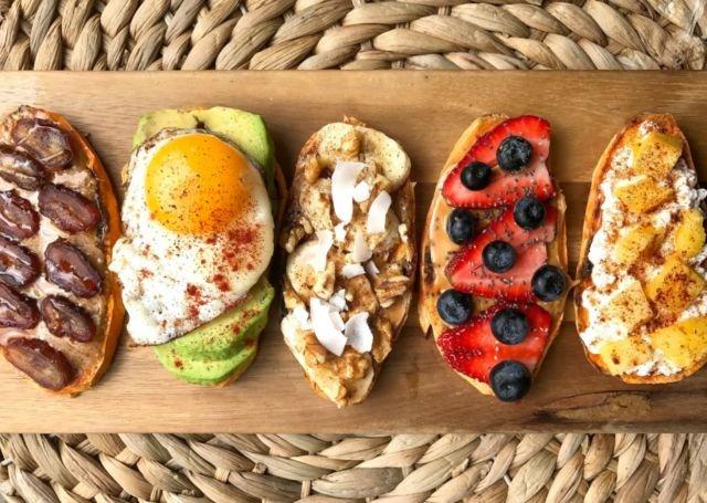 Raup Keuntungan dengan 6 Bisnis Kuliner Sehat Nan Murah