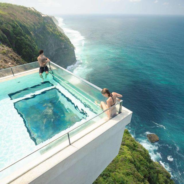 Villa Sky Bali