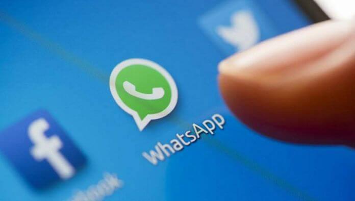 Sebentar Lagi Admin Bisa Bungkam Anggota Grup WhatsApp. Ini yang ...