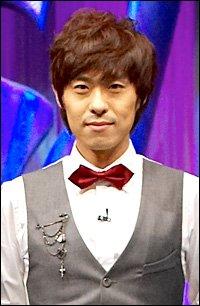 Kim Ji Hoo