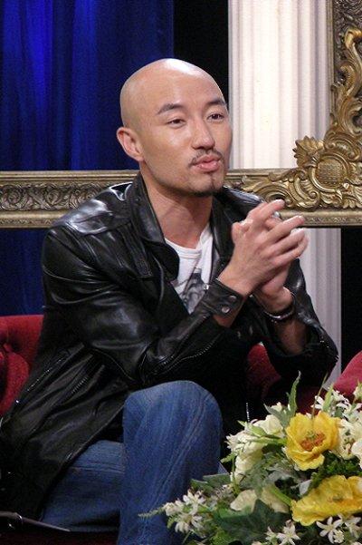 Hing Seok Cheon