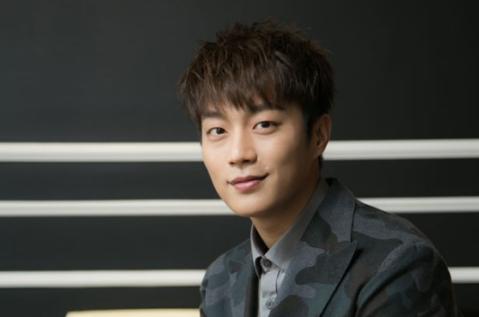 Doo Joon berbakat sebagai aktor