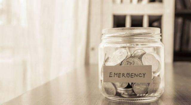 Dana Darurat dan Dana Pensiun itu penting