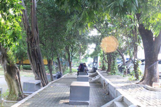 Taman Esa Unggul