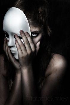 Ketika Rasa Takut Menghampirimu