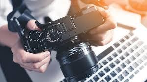 membuka jasa photography
