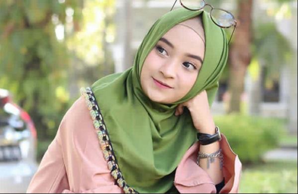 inner hijab patut diwaspadai!