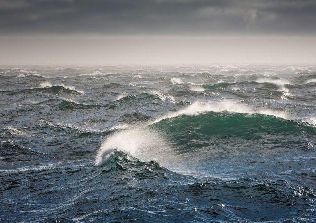 ekstrimnya laut banda yang wow